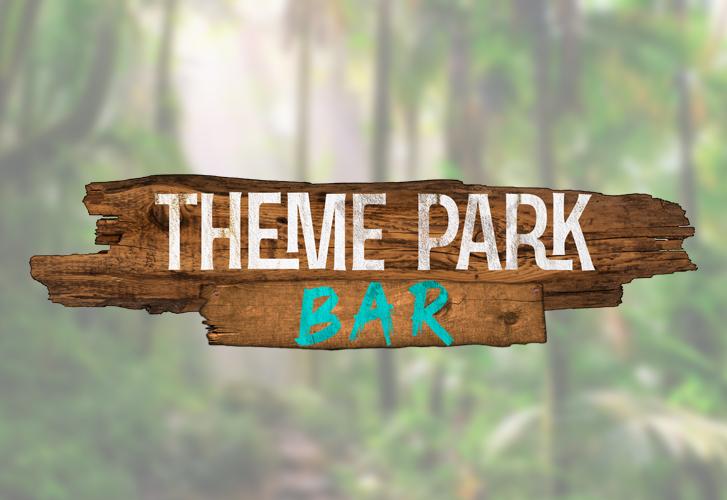ThemeParkBar.com